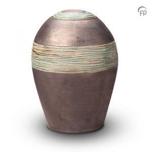 Pottery Bonny