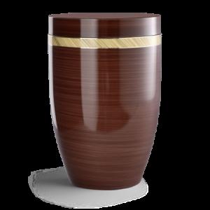 Voelsing urnen