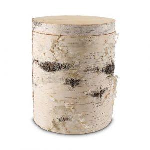 Uren van hout